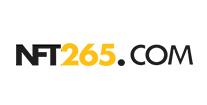 NFT265.COM