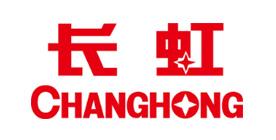 长虹Changhong