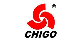 志高CHIGO