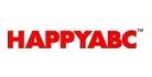 HAPPYABC
