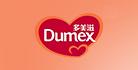 Dumex多美滋