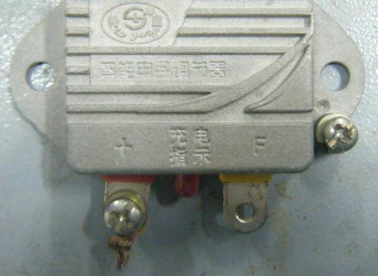 您当前的位置:首页 > > 正文 发电机的输出电压取决于发电机定子线圈