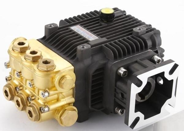 高压泵 图片合集