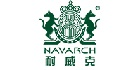 耐威克Navarch