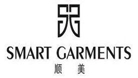 顺美SMARTGARMENTS
